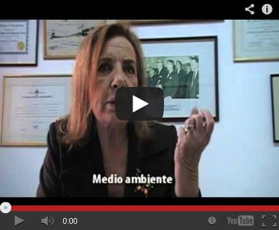 Video Reforma